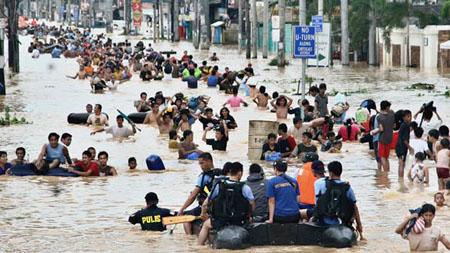 typhoon-ondoy-victims450