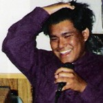 1993_Karaoke